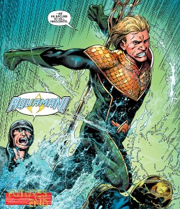 AquamanFuturesEndSplash