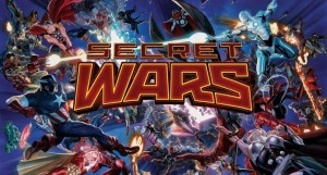 TheSecretOfSecretWars