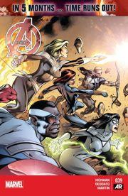 Avengers39