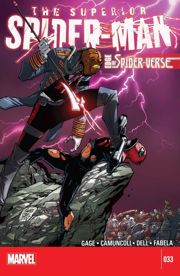 SuperiorSpiderMan33