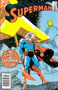Superman416