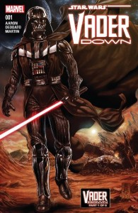 VaderDown1